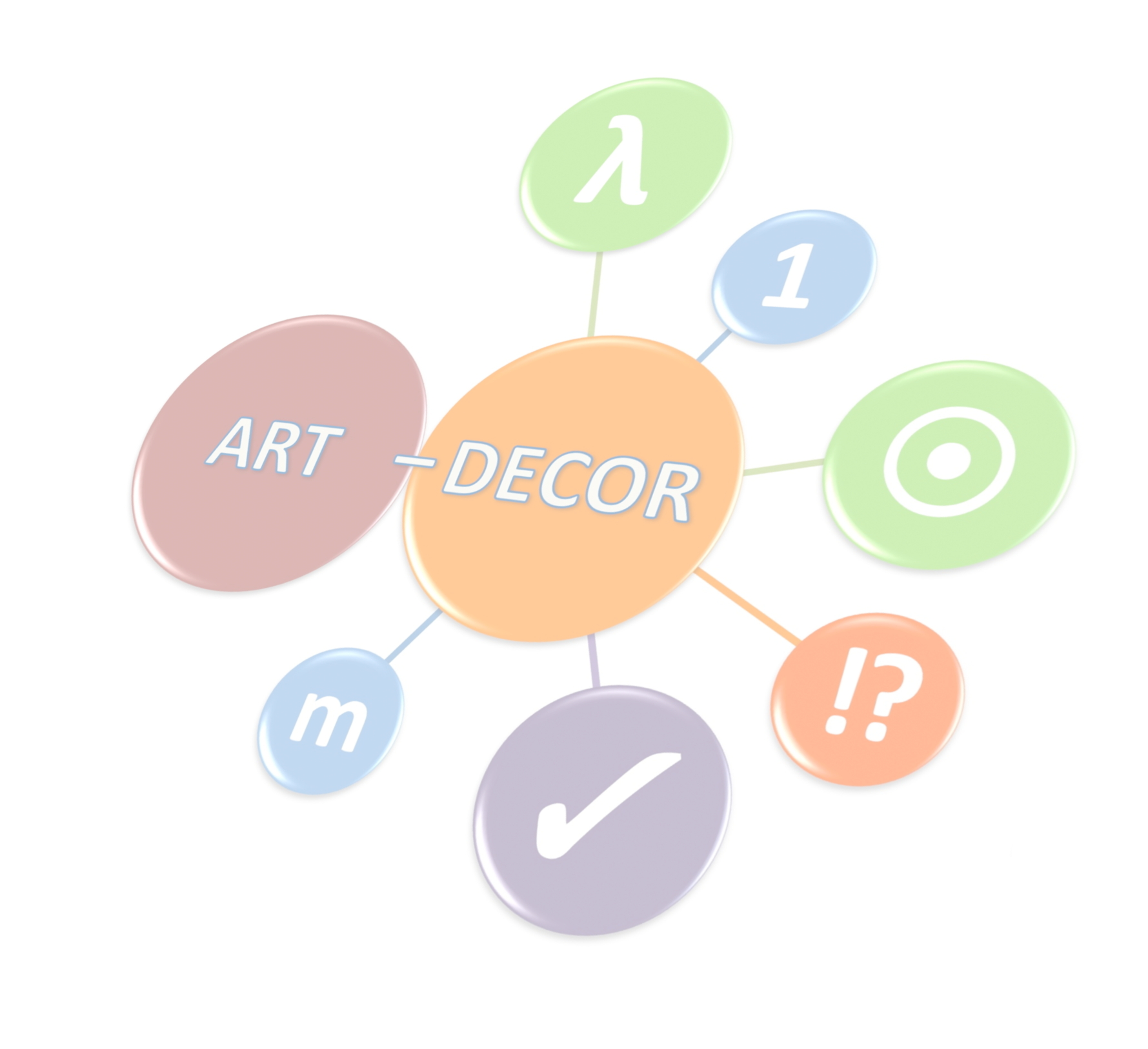 ART-DECOR logo